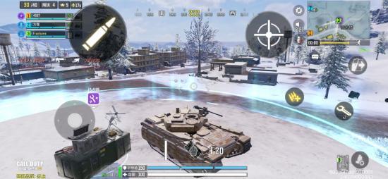 【攻略创作】装甲攻势如何呼叫坦克 装甲攻势五个部位怎么得