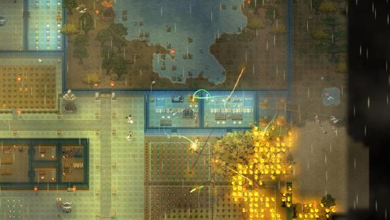 《了不起的修仙模拟器》确认推出手游!Steam特别好评修仙模拟游戏!