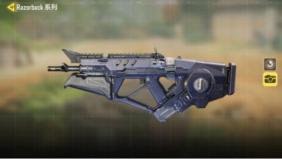 【枪械小课堂】3款冲锋枪,战士们更中意谁?