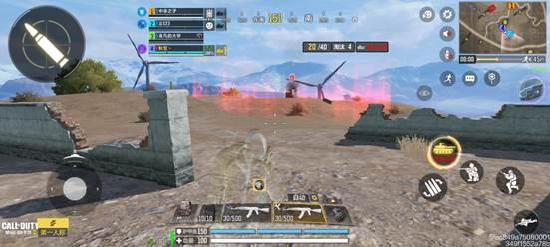 【使命特训营】坦克补给站专项攻略