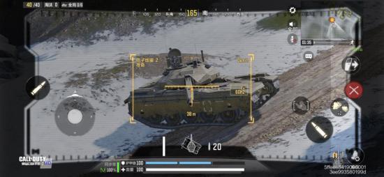 【使命情报站】装甲攻势,手把手定制坦克教学