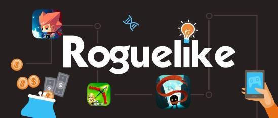 《提灯与地下城》评测:中规中矩的Roguelike地牢探险