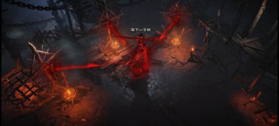 《暗黑破坏神:不朽》评测:第一无二的暗黑地牢ARPG手游