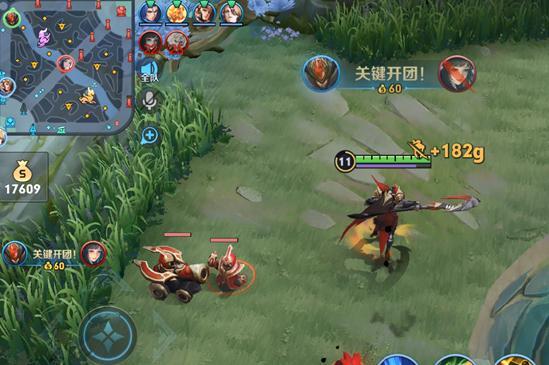 【公告】5月20日停机更新,英雄 装备 兵线 龙王 战场 优化调整