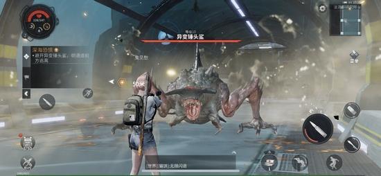 《代号:ATLAS》评测:当战场转移到了水下 深海恐惧症慎入!