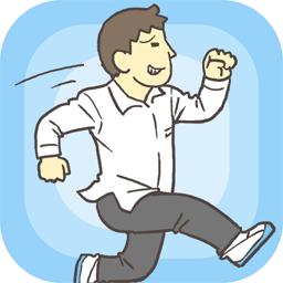 我要翘课!v1.0.5 安卓正版