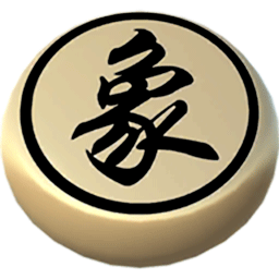 象棋神域(正版)图标