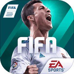 FIFA足球世界(世界杯版本)