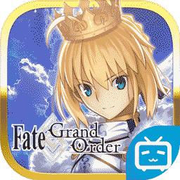 命运冠位指定(Fate/Grand Order)下载