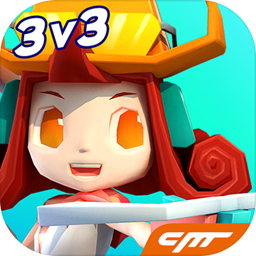 弓箭手对决(测试服)v1.5.0 安卓正版
