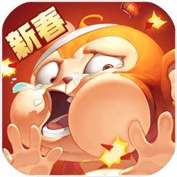 猴子很忙(大更新)v2.5.5 安卓正版