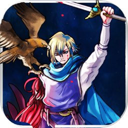 空之纹章v9.5.2 安卓版