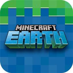 我的世界:地球(先行服)v2019.0918.38.0 安卓正版