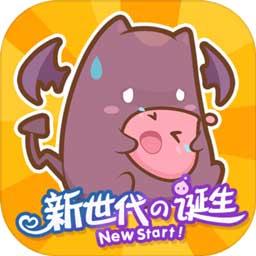 仙境传说RO:新世代的诞生(测试服)v0.6.4 安卓正版