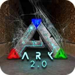 方舟:生存进化(试玩版)v2.0.08 安卓版