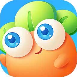 保卫萝卜3(单机版)v1.2.6 安卓版