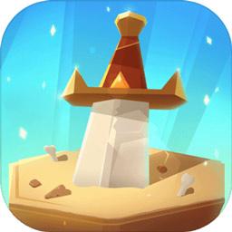 沙洲冒险v1.6 安卓版