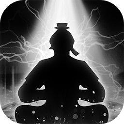 仙剑问道(测试服)v2.1 安卓版