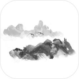 红尘问仙(测试服)v1.0 安卓正版
