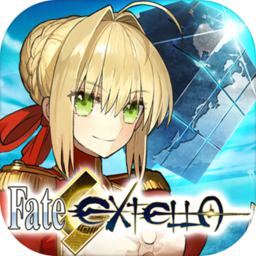 Fate/EXTELLA下载