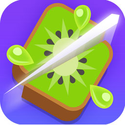 切水果高手(测试版)v1.0.0 安卓正版