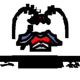 鼠绘三国模拟器(测试版)图标