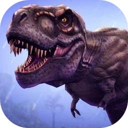 侏罗纪世界(测试版)下载