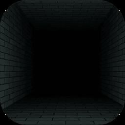 直视深渊者之黑暗迷宫(测试版)图标