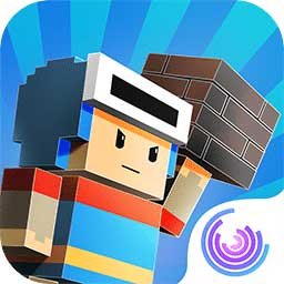 砖块迷宫建造者(测试服)下载