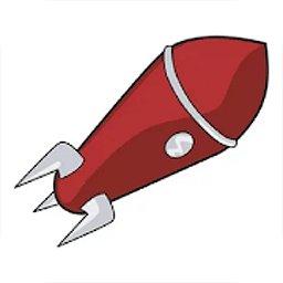 笨比火箭(测试版)图标