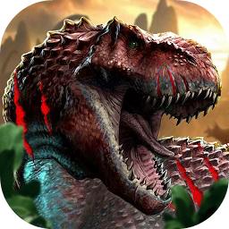 恐龙世界生存进化(正版)v1.0 安卓正版