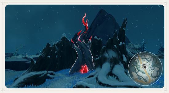 原神1.2版本白垩与黑龙更新内容有哪些?新版本活动玩法及奖励内容图文汇总[视频][多图]图片12