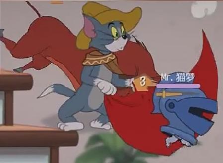 【猫鼠趣话题】第三期:盘点你不知道的猫鼠黑话