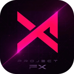 Project FX下载