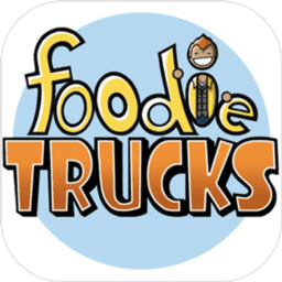 Foodie Trucks下载