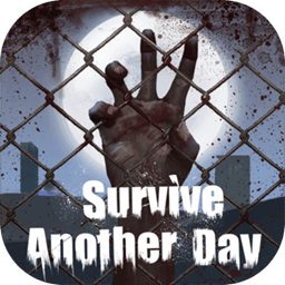 Survive Another Day下载