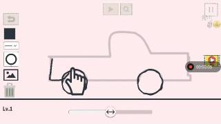 画个车视频