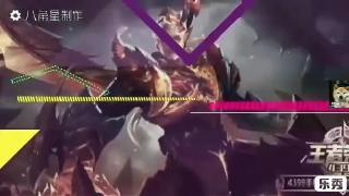 【轩仔】佛系上王者 韩信