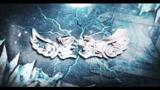 【金属风暴】:感受下生死狙击最强副武器的威力!【星空】