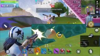【未宇吖】:堡垒前线-破坏与创造评测