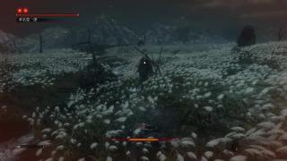【只狼】第一期:破解boss的每一個動作,簡單的彈反