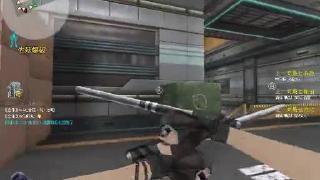 有多少玩家玩过生死狙击这张图?满满回忆啊!阿春的远古素材1
