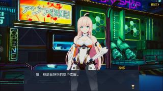 【宝哥】暮色方舟!4399游戏盒搜索下载!
