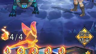 新游推荐第二十一期:斩兽之刃