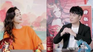 少年三国志2-杨颖陈赫合拍抖音-完整版