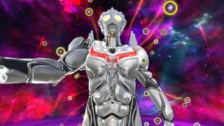 奥特曼宇宙英雄更新,封面变了,诺亚雷杰多变更,还有了奥王!