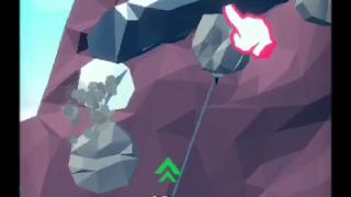 【新游推荐】绝地大冒险☞攀登高峰是不可能停歇的