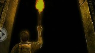 新游推荐《长生劫》,盗墓探索类游戏