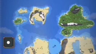 《神游戏模拟器》创造一个和平的世界
